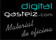 digitalgasteiz.com